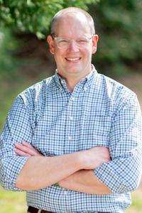 Jim Irwin